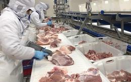 Sẽ thanh tra về giá lợn ở một số doanh nghiệp