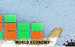 Các giải pháp mạnh để vực dậy nền kinh tế trong đại dịch Covid-19