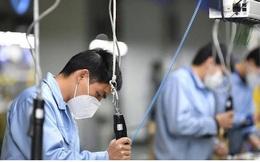 Giải pháp nào giúp Việt Nam tăng trưởng kinh tế theo kỳ vọng?
