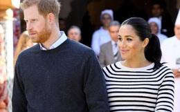 Hoàng tử William chia sẻ nguyện vọng mới trong lúc vợ chồng em trai rời hoàng gia khiến nhiều người xúc động