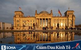 """Đức """"dập dịch trước rồi lo ngân sách sau"""": Bơm tiền ào ạt giải cứu từ doanh nghiệp đến người lao động"""