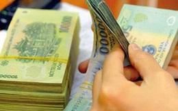 Đề xuất tăng lương lên mức 1,6 triệu/tháng cho 7 nhóm đối tượng