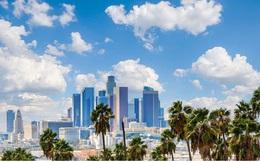 Top 10 thành phố ở Mỹ có nguy cơ suy thoái bất động sản do COVID-19