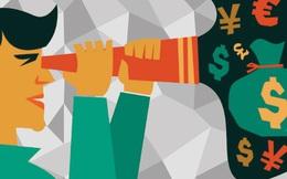 """Nguyên tắc vàng để kiếm tiền của người Do Thái: """"Dù chỉ là 1 đô la, cũng phải cố gắng kiếm về..."""""""