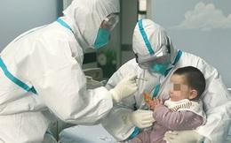 WHO tái cảnh báo: Trẻ em, người dưới 60 tuổi và không có bệnh nền vẫn có thể mắc Covid-19