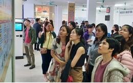 Gói hỗ trợ người lao động, an sinh xã hội phân bổ trong 3 tháng