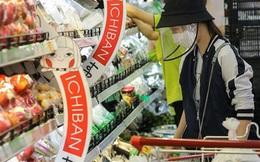 5 cấp độ cung ứng hàng hóa trong mùa dịch