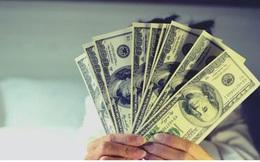 Bật mí những cách kiếm tiền tại nhà