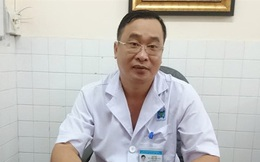 Chuyên gia ung bướu: Những quan niệm sai lầm về ung thư khiến bệnh nhân phải trả giá đắt