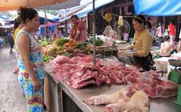 Bộ Công Thương chỉ ra những vấn đề về giá thịt lợn