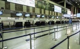 Kiến nghị miễn, giảm thuế với doanh nghiệp giao thông vận tải