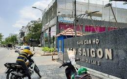 Lời khai ban đầu của người sau cùng còn ở lại căn hộ với tiến sĩ Bùi Quang Tín