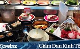 Đóng cửa giữa mùa dịch, chuỗi lẩu Kichi Kichi tìm cách bán buffet online về tận nhà khách: Chia nhỏ thức ăn bán theo từng phần, nước lẩu chỉ 29 ngàn, bò Mỹ 9 ngàn, rau nấm 6 ngàn...