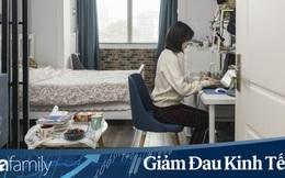Dân công sở làm việc online tại nhà có được tính tiền OT (Over-time) vào lương không?
