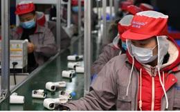 Đại dịch Covid-19 khiến chuỗi cung ứng đứt gãy, phá hủy nền kinh tế