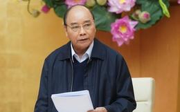 Thủ tướng yêu cầu truy vết nguồn lây COVID-19 từ ổ dịch Bạch Mai, bar Buddha
