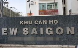 Sáu luật sư bảo vệ quyền lợi cho cố tiến sĩ, luật sư Bùi Quang Tín