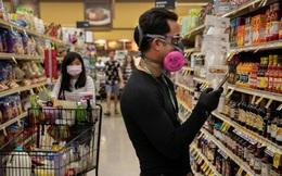 Nhiều người Mỹ đi siêu thị hộ để kiếm tiền sống qua đại dịch COVID-19