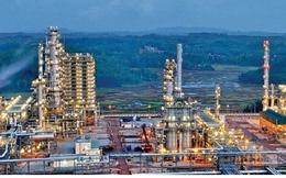 """Nguy cơ """"ế xăng"""", PVN kiến nghị tạm ngừng nhập khẩu xăng dầu"""