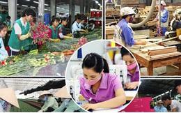 Đà tăng trưởng mạnh của Việt Nam sẽ quay trở lại trong năm 2021