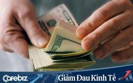 """""""Đồng tiền đi trước là đồng tiền khôn"""": 3 việc thông minh bạn nên làm bây giờ để củng cố khả năng tài chính trong giai đoạn khủng hoảng"""