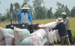 Dịch Covid-19 vừa là thách thức vừa là cơ hội cho ngành nông nghiệp