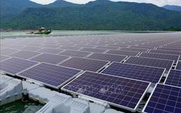 Cơ chế chính sách khuyến khích phát triển điện mặt trời ở Việt Nam sau năm 2020