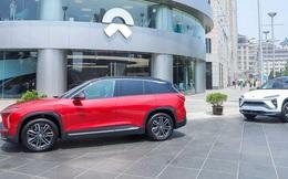 Ô tô Trung Quốc vực dậy sau 2 thảm hoạ, một tháng bán hơn 1 triệu chiếc