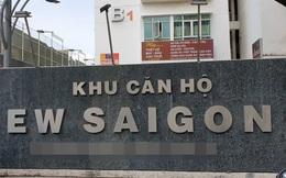 Công an TPHCM tiếp cận vụ tiến sĩ, luật sư Bùi Quang Tín nghi rơi lầu tử vong như thế nào?