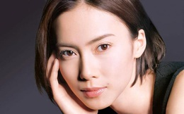Bài tập 10 giây nhấn ngón tay giúp giảm thiểu căng thẳng, tăng cường miễn dịch của nữ diễn viên nổi tiếng người Nhật