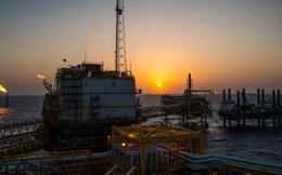Mỹ quyết liệt can thiệp, OPEC+ chốt được thỏa thuận lịch sử