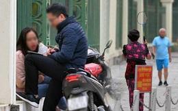 Tổ trưởng Tổ công tác đặc biệt của Bộ Y đề nghị thực hiện cách ly xã hội ít nhất thêm 1 tuần
