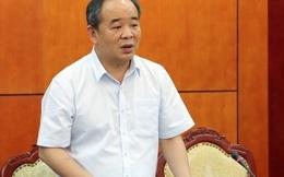 Thứ trưởng, Chủ tịch VFF Lê Khánh Hải gửi thư động viên chia sẻ các tổ chức thành viên, CLB trực thuộc