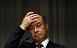 'Liều' như Masayoshi Son: Lấy tài sản cá nhân bảo lãnh cho 1 nhà sáng lập vay 2 tỷ USD, nguy cơ sắp bị các ngân hàng 'siết nợ'