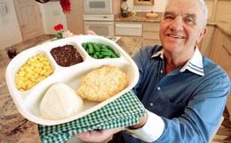 """Bữa ăn nào cũng ăn những món này nghĩa là bạn đang trực tiếp """"nuôi"""" tế bào ung thư phát triển: Để đảm bảo sức khỏe hãy hạn chế hết mức"""