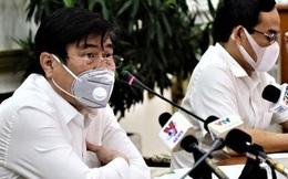 Bệnh nhân 22 dương tính với Covid-19 sau khi xuất viện tại Đà Nẵng, TP.HCM kiến nghị cách ly xã hội đến hết tháng 4