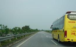 Chỉ định thầu cao tốc Bắc-Nam: Ưu tiên doanh nghiệp nào?