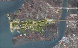 Bà Rịa-Vũng Tàu chốt địa điểm xây sân bay Gò Găng, bất động sản có lên cơn sốt?