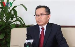 """""""Việt Nam trên cương vị Chủ tịch ASEAN đưa ra rất nhiều sáng kiến"""""""