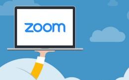 Cục An toàn thông tin khuyến cáo không nên tiếp tục dùng Zoom