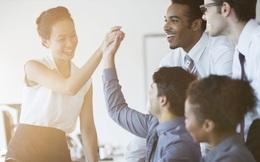 """""""Chọn bạn mà chơi, chọn người mà tin"""": Nhận diện 5 kiểu người bạn nhất định sẽ gặp trên đường đời, kết giao đúng người mới đạt được thành công"""