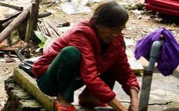 Huế miễn 3 tháng tiền nước sinh hoạt cho hộ nghèo bị ảnh hưởng vì Covid-19