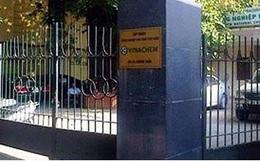 4 dự án thua lỗ thuộc Vinachem tiếp tục tăng thêm lỗ