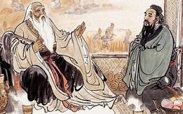 3 việc giúp con người công thành danh toại, tránh xa rắc rối tai ương: Ai cũng nên ngẫm!