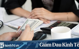 Kinh doanh thua lỗ do Covid-19, không có tiền trả nợ ngân hàng: Người vay có bị truy cứu trách nhiệm hình sự?