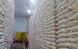 Điểm nghẽn trong xuất khẩu gạo của các doanh nghiệp vùng ĐBSCL
