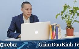 CEO startup Edu2Review: Phần lớn cơ sở giáo dục nhỏ & vừa ở Việt Nam đang hoạt động công suất tối thiểu, chỉ chuyển đổi online theo dạng đối phó ngắn hạn hoặc ngủ đông chờ dịch qua