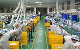 Kịp thời triển khai gói hỗ trợ tài khóa 180.000 tỷ đồng đến doanh nghiệp