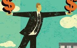 30 tuổi start up bị các nhà đầu tư từ chối, chàng trai thực hiện thay đổi nhỏ và chuyển mình thành công