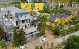 Quy hoạch rừng Sóc Sơn lộ bất cập, Hà Nội 'lệnh' rà soát để điều chỉnh